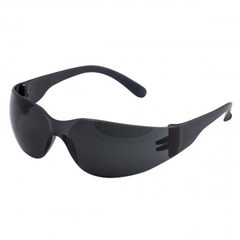 Protective glasses Light dark