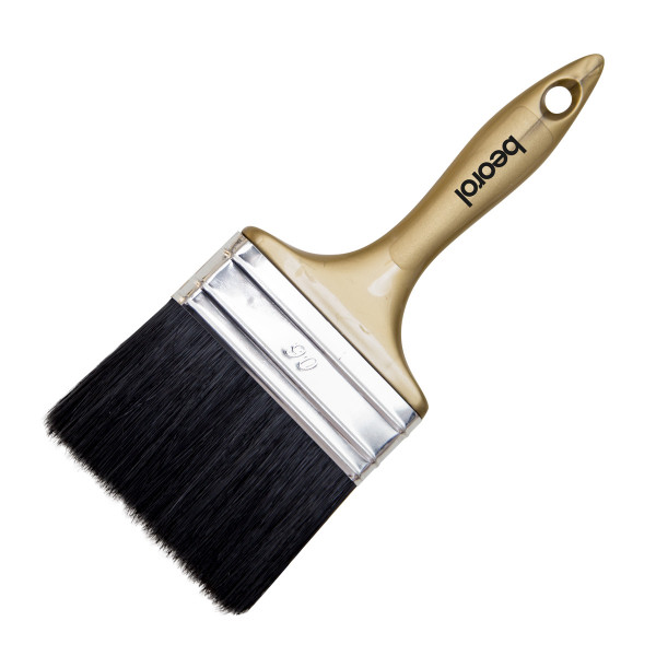 Gold Exclusive brush 90x15