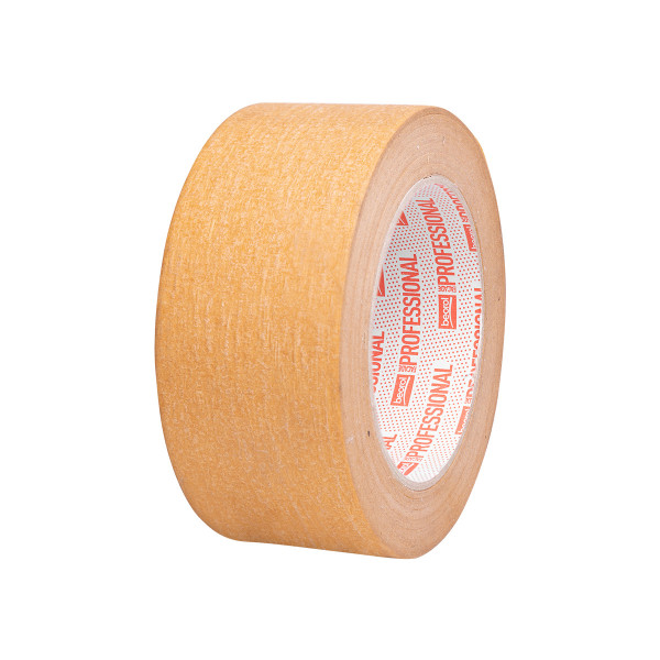 Masking tape Facade Professional 48mm x 50m, 90ᵒC