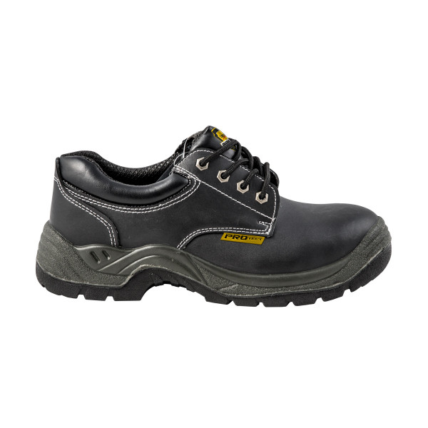 Work Shoes Titan S1P Low Cut