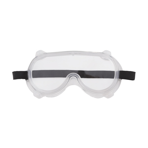 Protective googles professional