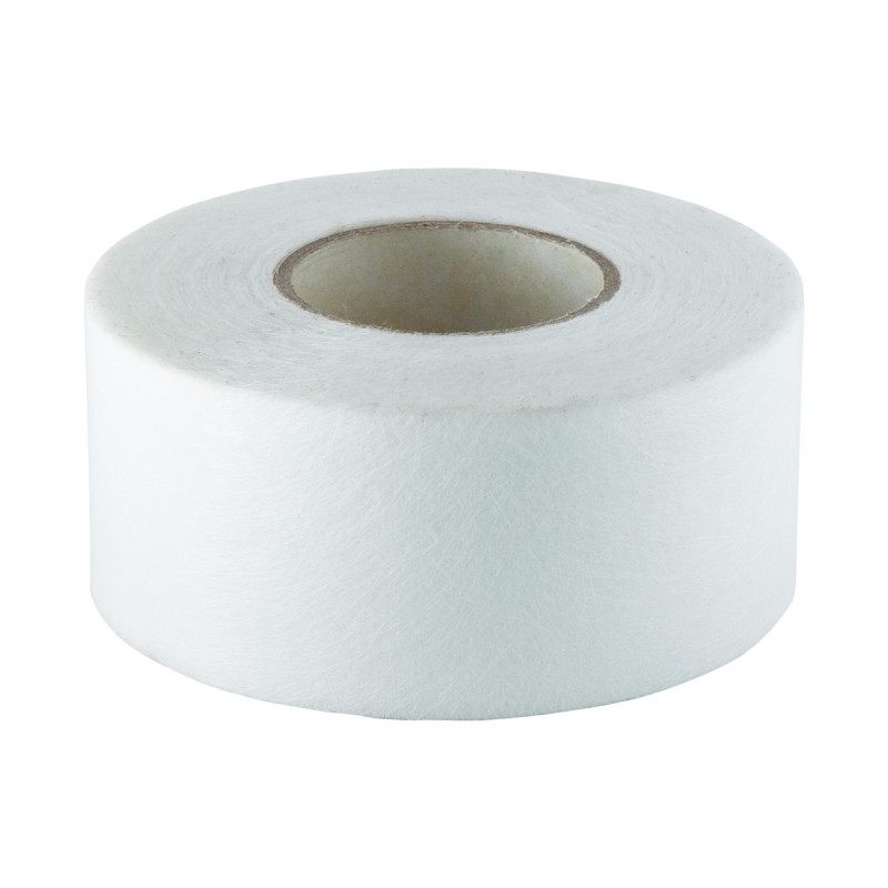 Fiber glass adhesive tape 50mm x 25m