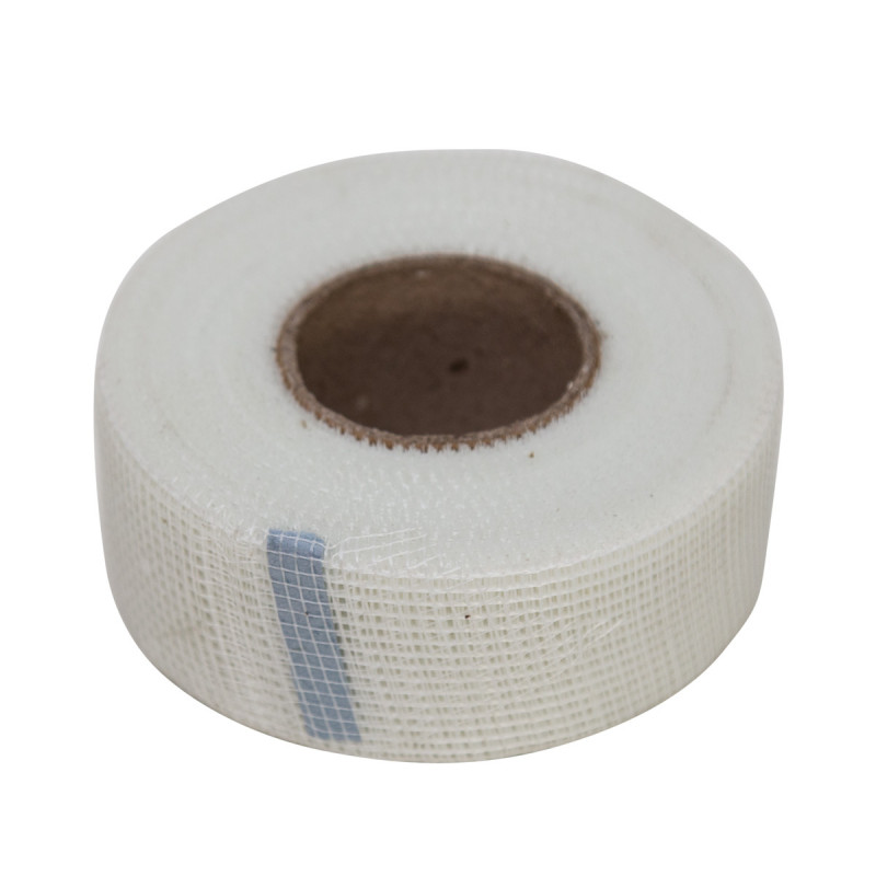 Fiber glass adhesive tape 50mm x 45m