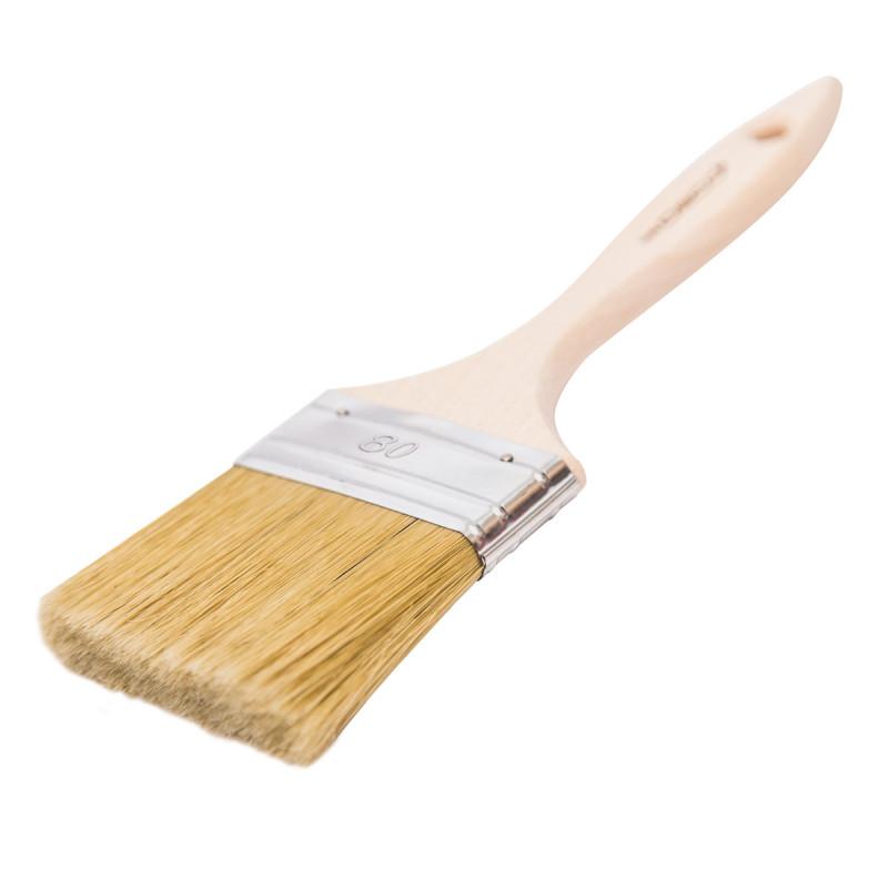 Deco brush 80x15