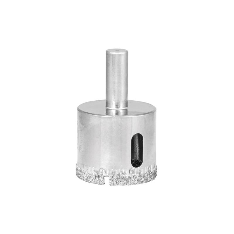 Diamond hole saw 35mm