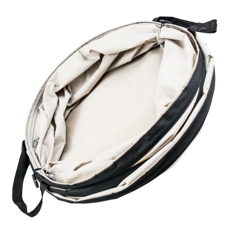 Garden leaf bag 85Lit Extra