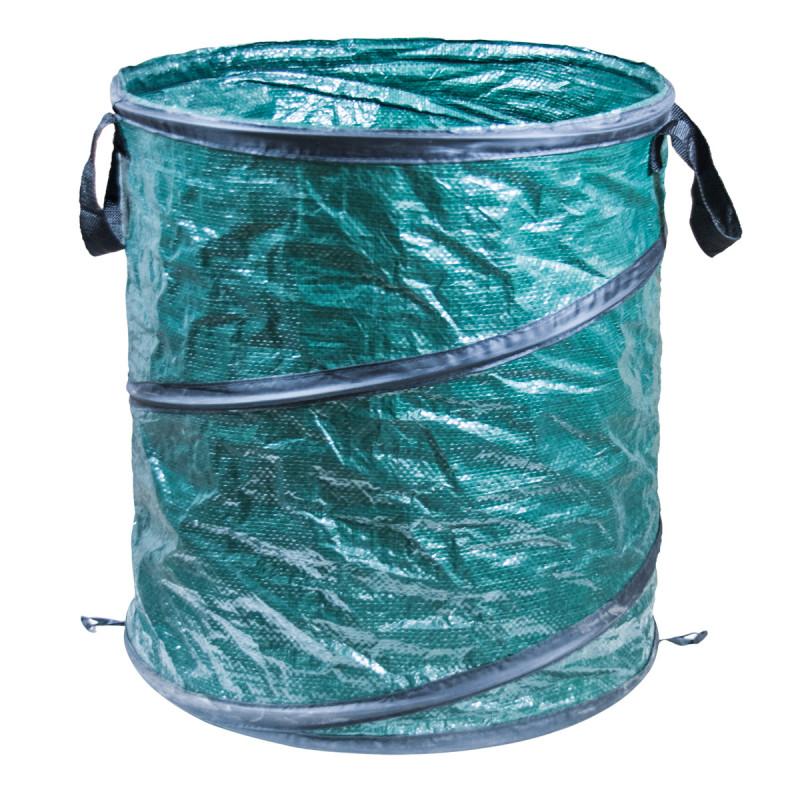 Garden leaf bag 85Lit