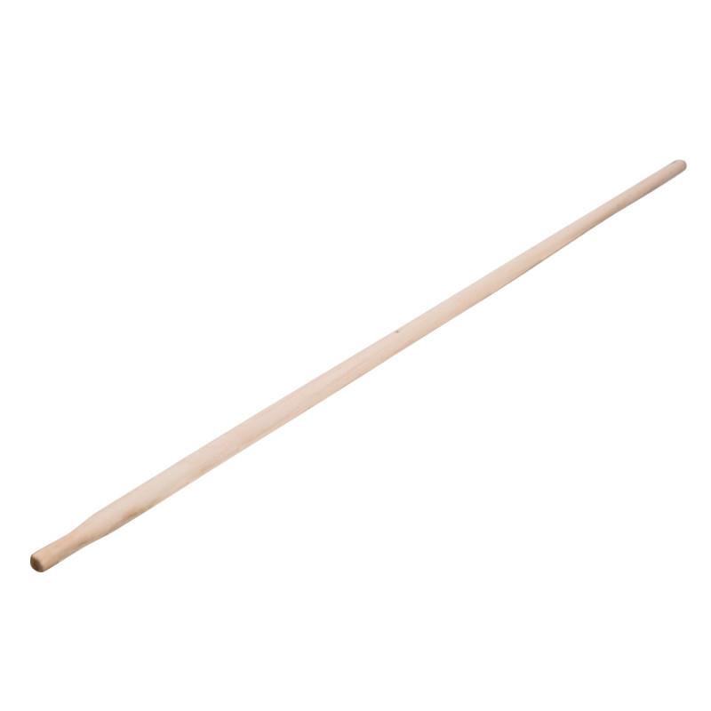 Rake handle 130cm