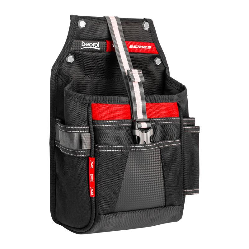 Tool bag #4