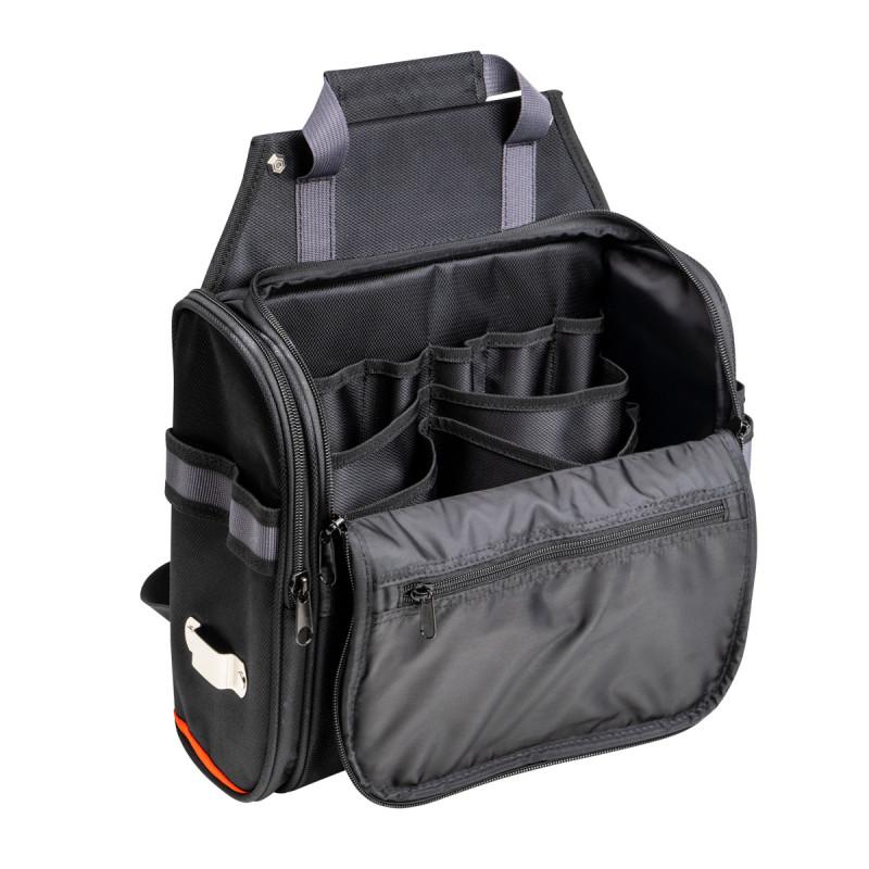 Tool bag #5