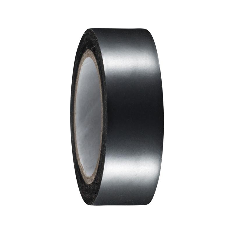 Insulate tape 19mm x 10m, black