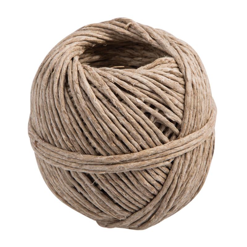 Rope 0.9/2 100g
