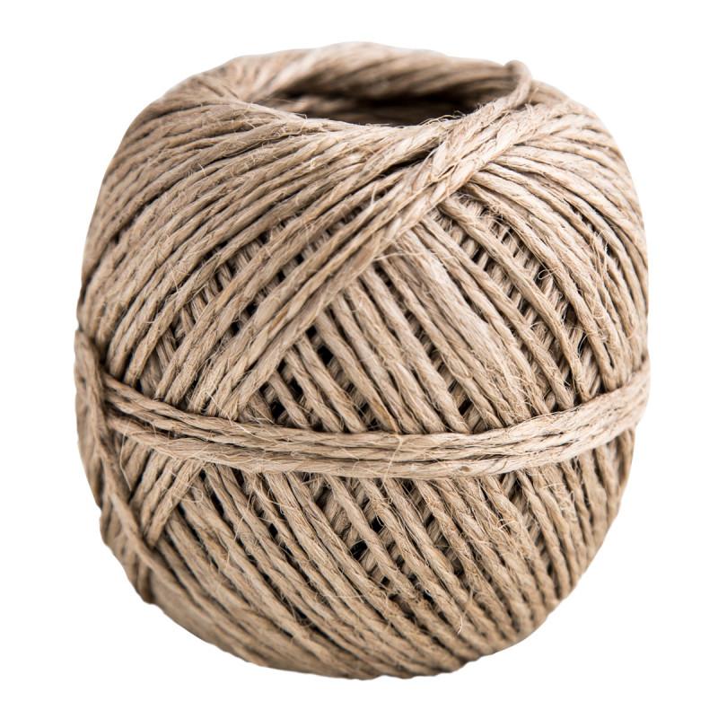 Rope 2.5/2 50gr