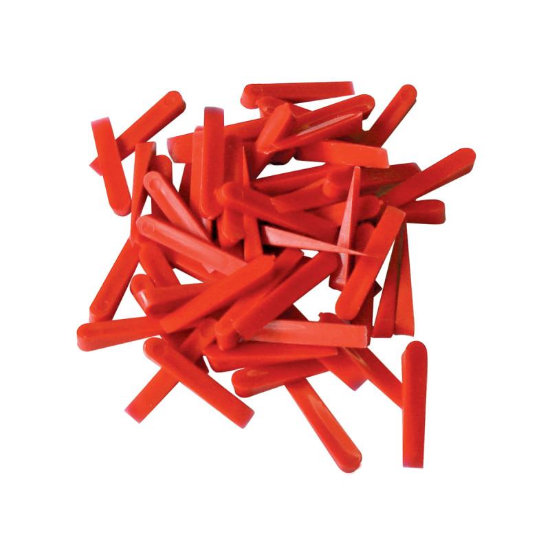 Tile sticks 200/1