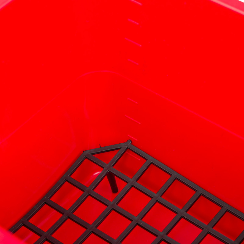 Tiling bucket 20l