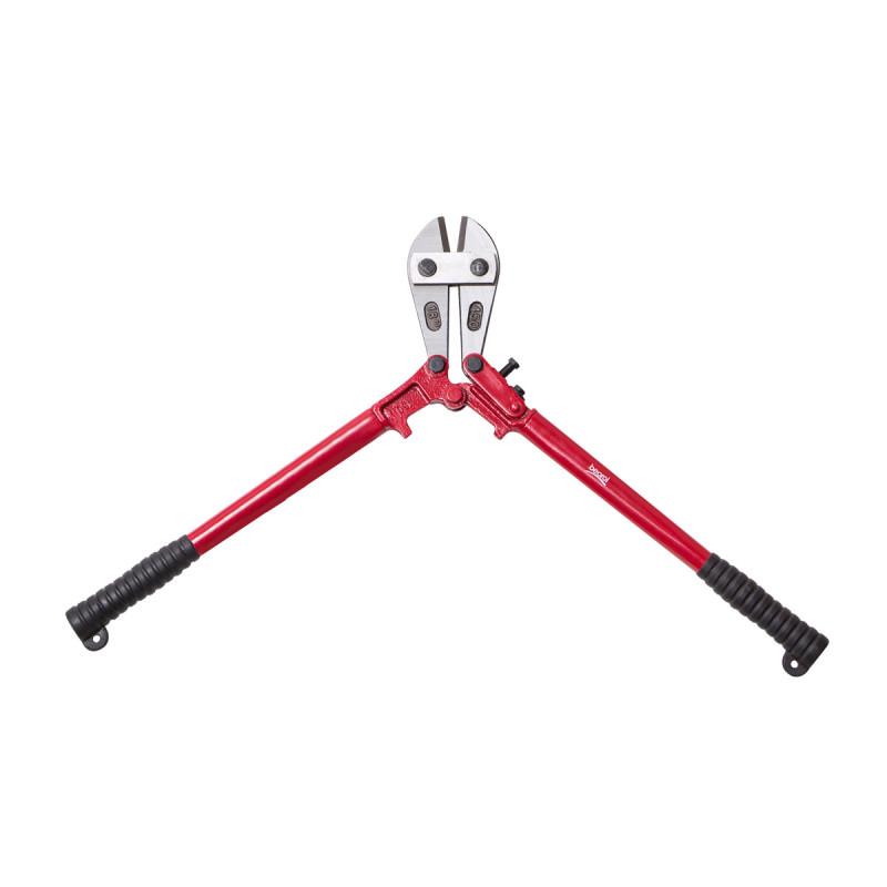 Bolt cutter 450mm