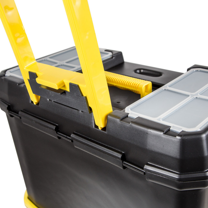 Toolbox Mobile 18