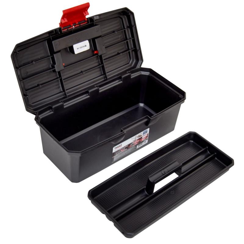 Toolbox Basic 13