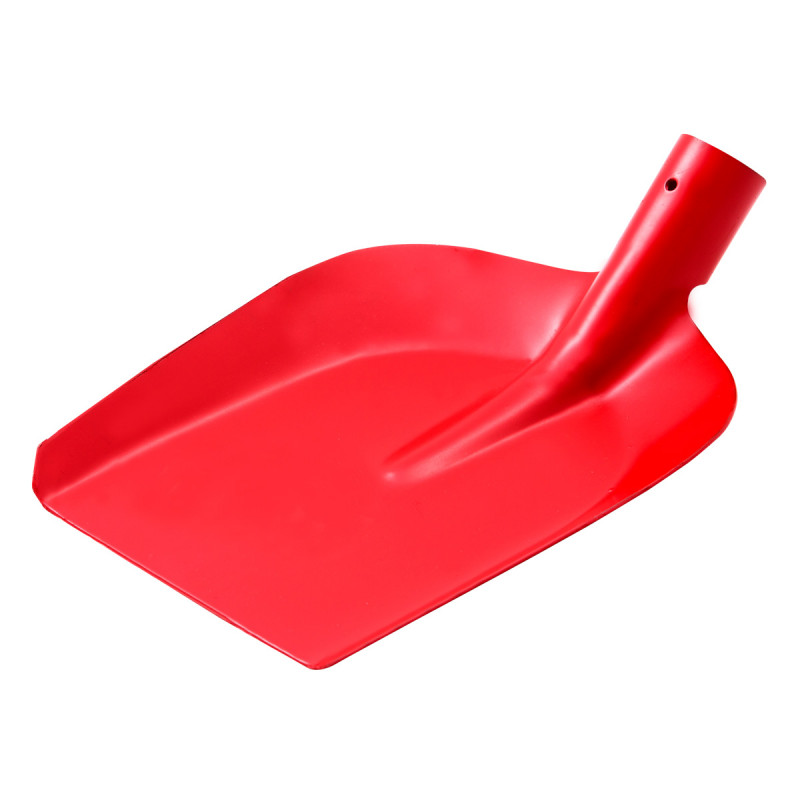 Shovel Euro L90 1.8mm