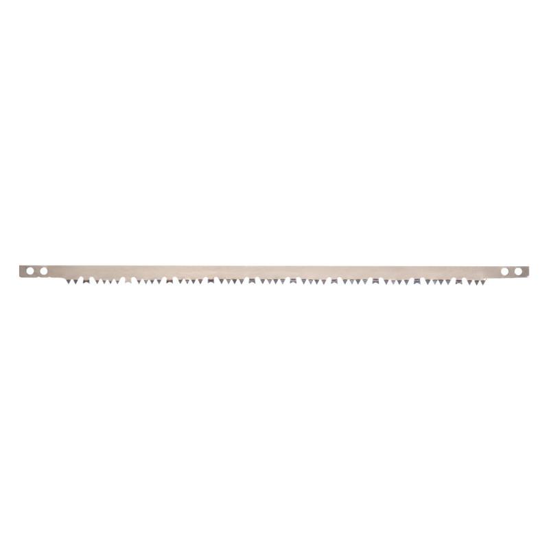 Wood saw blade (spare) 76cm