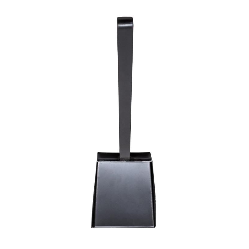 Small coal shovel