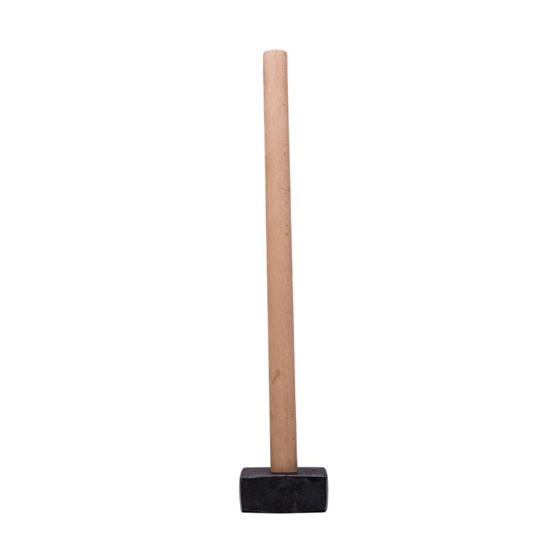 Sledgehammer 5.00kg/176oz