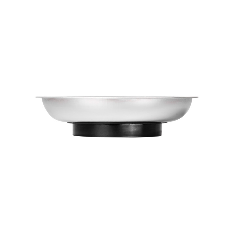 Magnetic bowl rounded Ø150mm