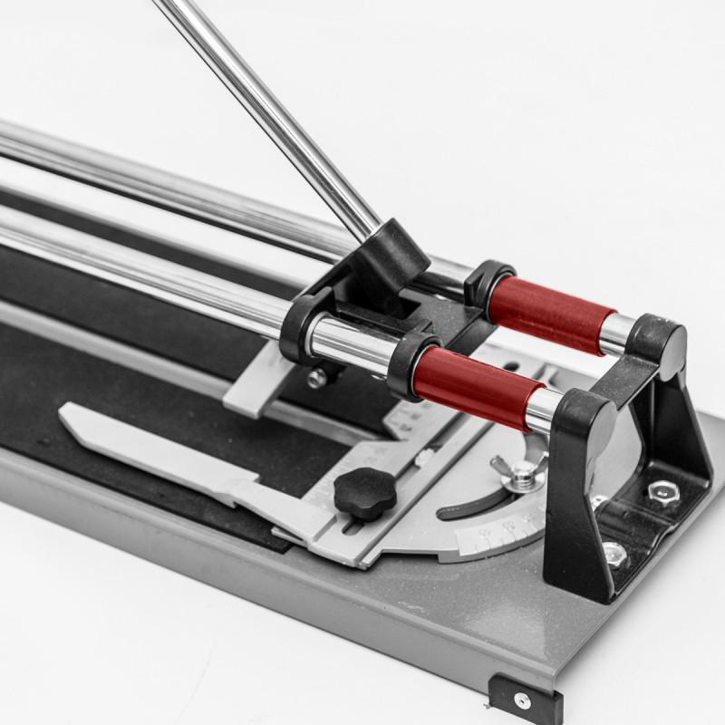 Tile cutting machine, 3 in 1