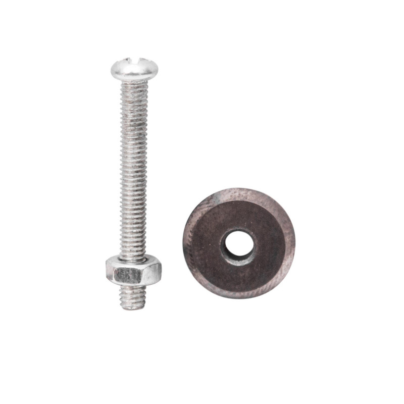 Spare blade for tile cutting machine Profy