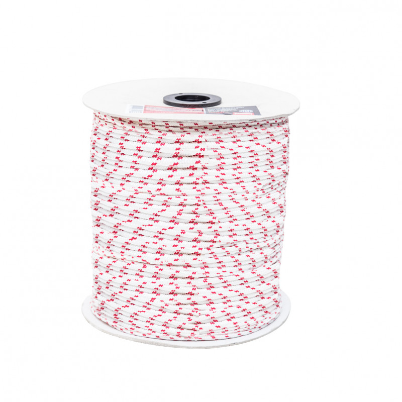 Polyester rope ø5mm, 400m