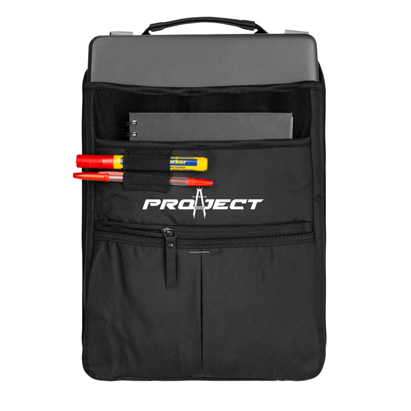 PROJECT laptop sleeve