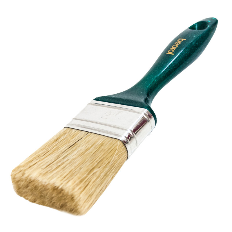 Professional brush 2