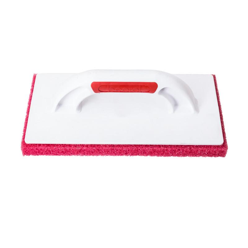 Soft sponge float 20mm