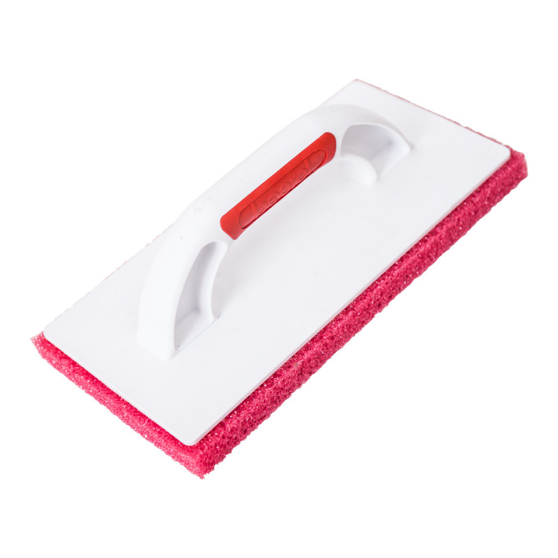 Spreading board with soft sponge 20mm