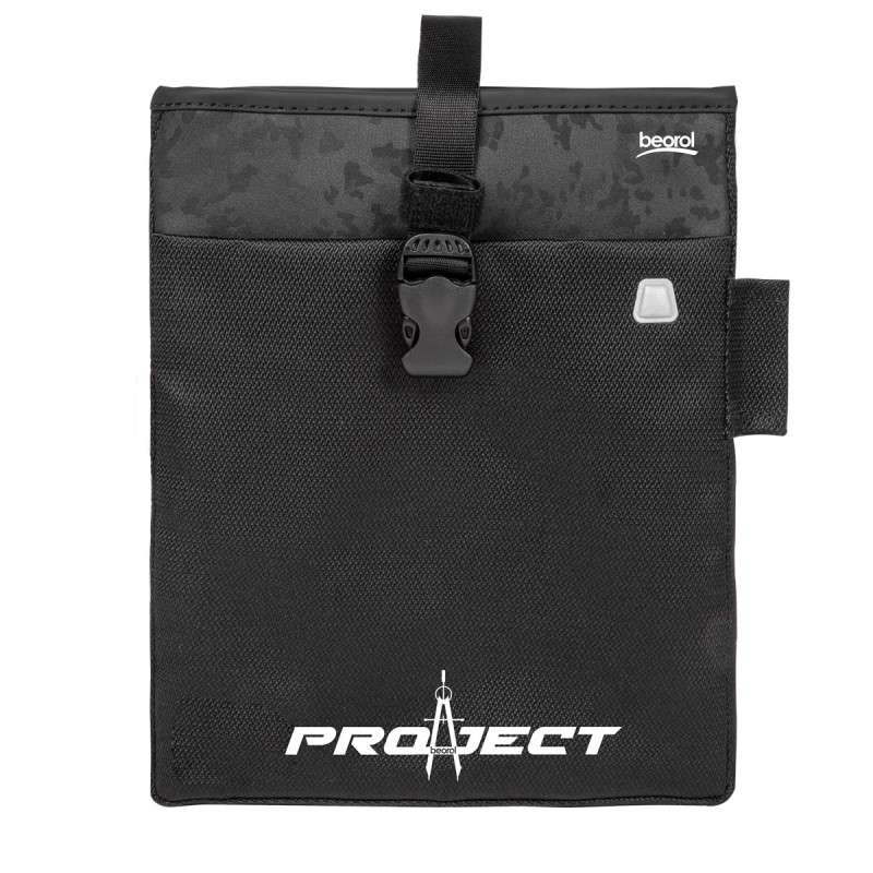 PROJECT tablet pouch