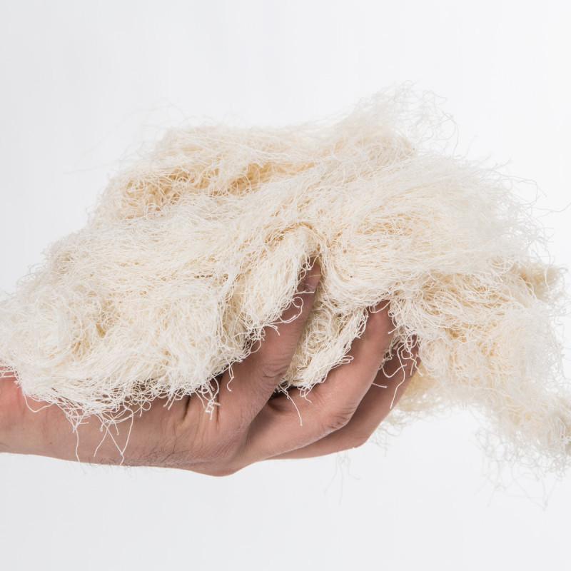 Protective cotton 10kg