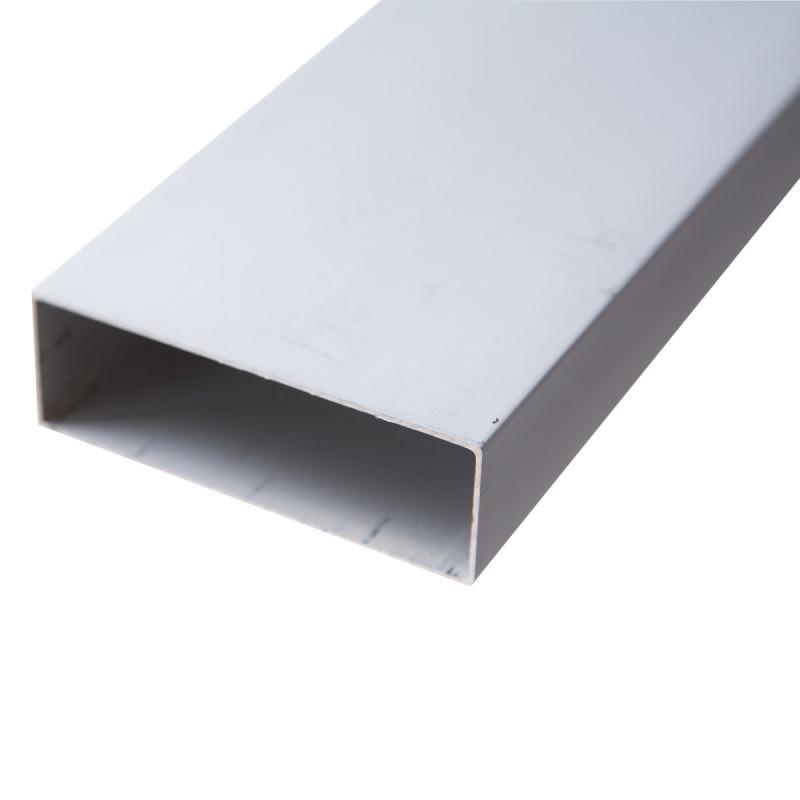 Aluminium bar 13 ft / 4m