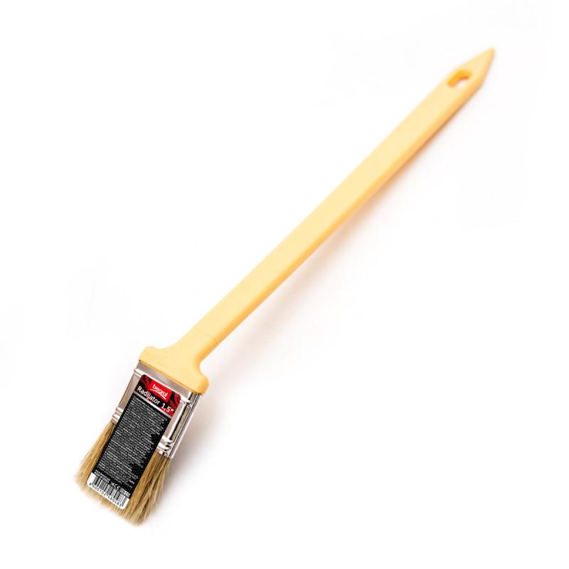 Radiator brush 1.5''