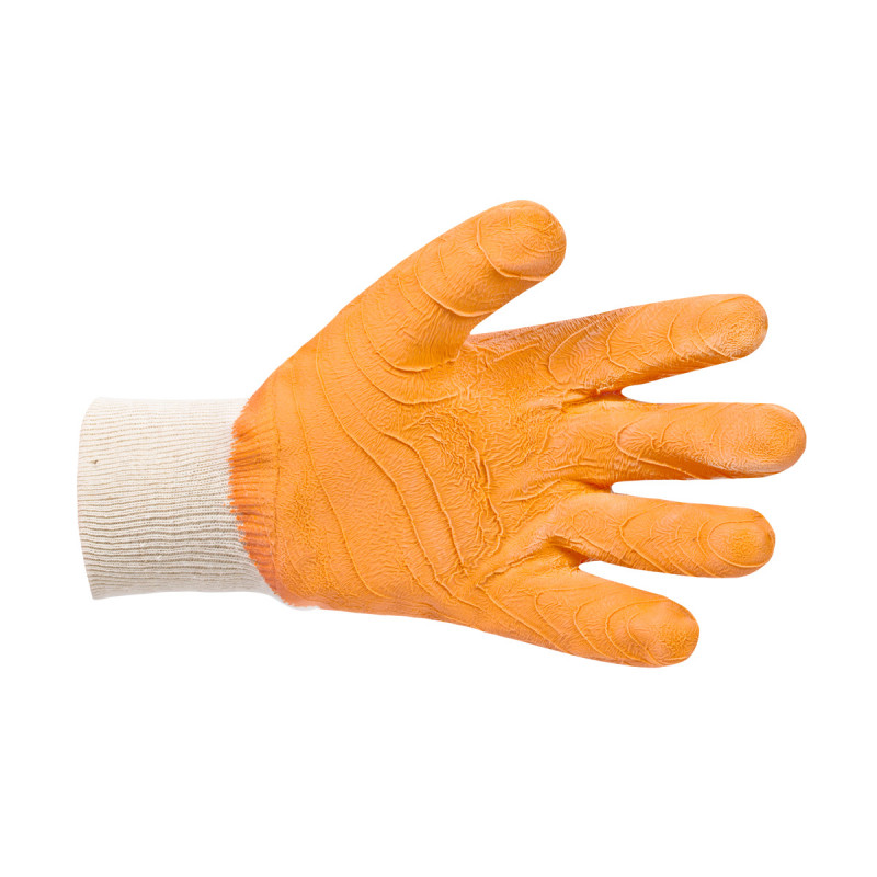 Glove Best once