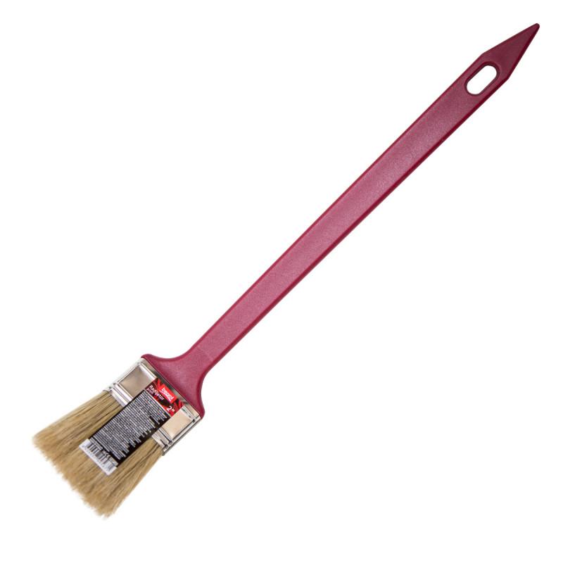 Radiator brush professional 2''
