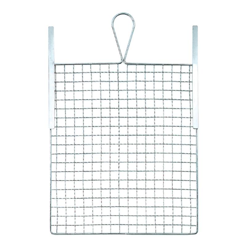 Metal grid 26x30cm