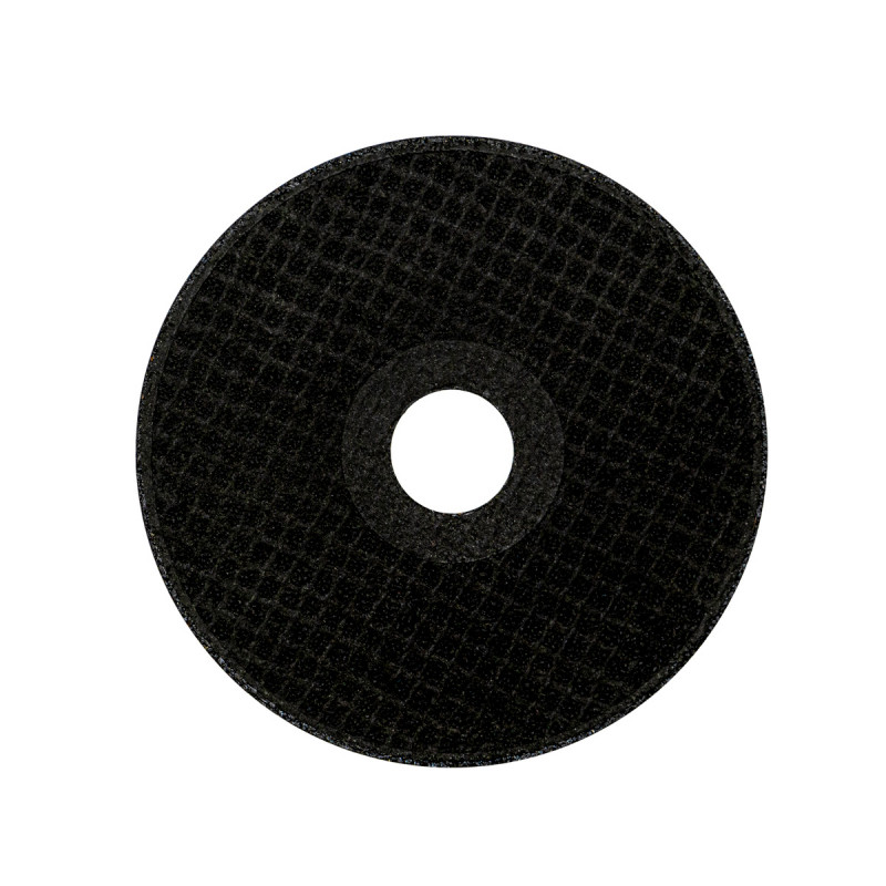 Cutting disc for metal ø115x3mm