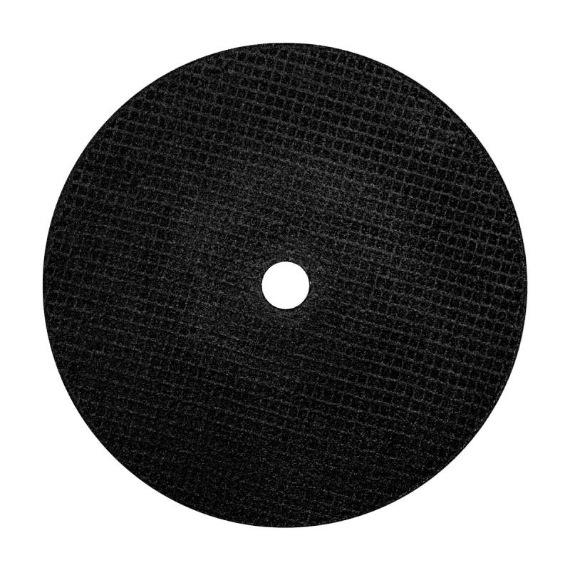 Cutting disc for metal ø230x1.6mm