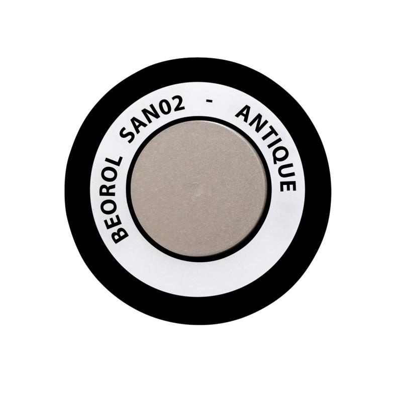 Spray paint antic light gray Grigio Chiaro