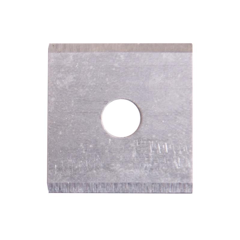 Blades for plasterboard edge planer