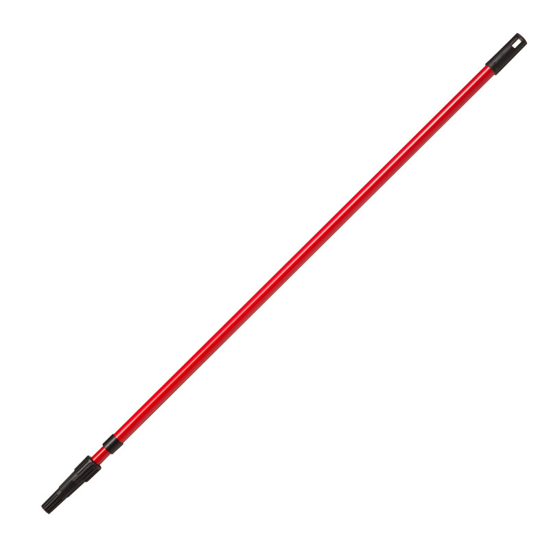 Extension poles 2m hobby