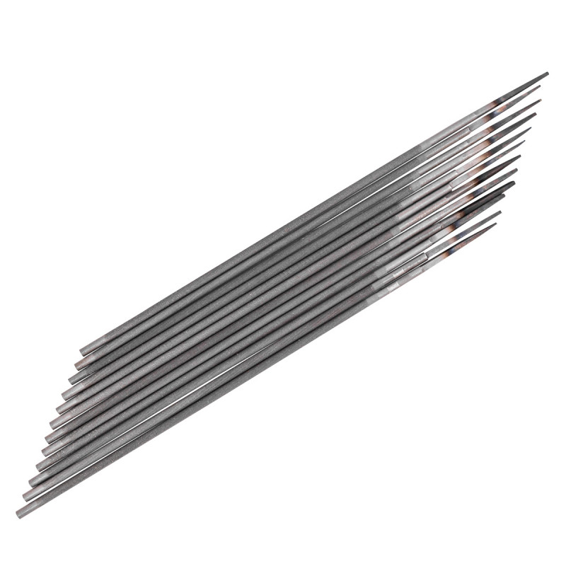 Rasp for chainsaw chains 3.5mm