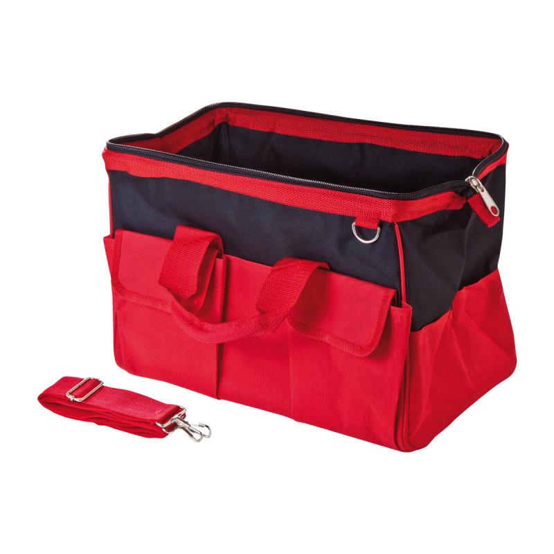 Workbag