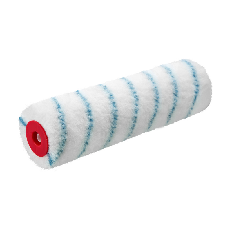 Paint roller Azzuro Epoxy 25cm ø8 charge