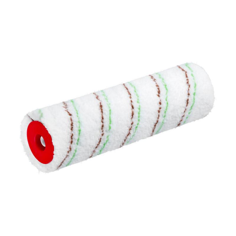 Paint roller Microfiber Natur 23cm ø8 charge